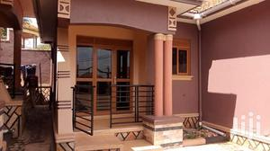 Single Room Self Contained For Rent In Kisaasi