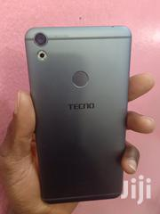 Tecno Camon CX 32 GB Gray | Mobile Phones for sale in Central Region, Kampala