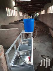 Automatic Water System, Sillage& Grass Space 4 Cows, Goats, Sheep Etc | Livestock & Poultry for sale in Central Region, Kampala