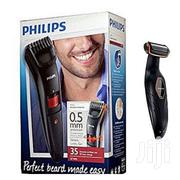 Philips Body Shaver Closed Box Bg2024/13 | Tools & Accessories for sale in Central Region, Kampala