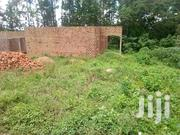 Shell Three Bedeooms Home on Quick Sale in Matuga Gombe With Title | Land & Plots For Sale for sale in Central Region, Kampala