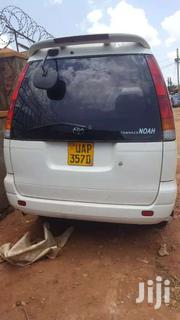 Toyota Town Ace | Cars for sale in Central Region, Kampala