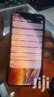 New Apple iPhone X 64 GB Gold | Mobile Phones for sale in Kampala, Central Region, Uganda