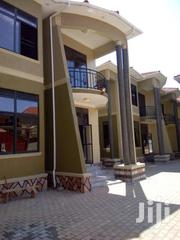 Kyaliwajara Modern Self Contained Double Apartment For Rent At 450k | Houses & Apartments For Rent for sale in Central Region, Kampala