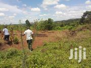 Plot on Sale in Mukono at 10m | Land & Plots For Sale for sale in Central Region, Kampala