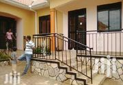 Kireka Town New Single Room Is Available for Rent at 160k | Houses & Apartments For Rent for sale in Central Region, Kampala