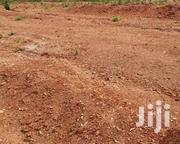 Mityana Road Muduuma: 1 Acre   Land & Plots For Sale for sale in Central Region, Kampala
