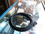 Genuine HDMI Cables | TV & DVD Equipment for sale in Central Region, Kampala