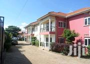 Buziga Brand New Three Bedrooms Apartment for Rent | Houses & Apartments For Rent for sale in Central Region, Kampala