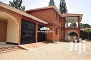 House For Rent In Mbuya Hill | Houses & Apartments For Rent for sale in Central Region, Kampala