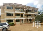 Najjeela Brand New Two Bedrooms Apartment for Rent | Houses & Apartments For Rent for sale in Central Region, Kampala
