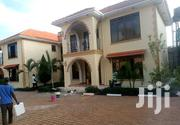 New Three Bedrooms Apartment For Rent At Luzila | Houses & Apartments For Rent for sale in Central Region, Kampala
