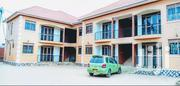 Najera Apartment Block On Sell | Houses & Apartments For Sale for sale in Central Region, Kampala