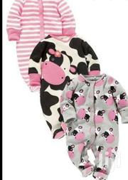 Baby Overalls / Baby Rompers | Baby Care for sale in Central Region, Kampala