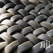 Brand New Car Tyres | Vehicle Parts & Accessories for sale in Central Region, Kampala