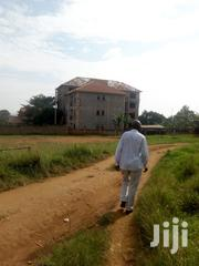 4 Acres of Land in Kampala Central | Land & Plots For Sale for sale in Central Region, Kampala
