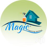 Magic Cleaning Services | Cleaning Services for sale in Central Region, Kampala
