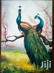 Nature Paintings | Arts & Crafts for sale in Central Region, Kampala