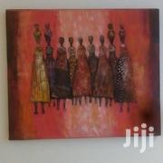 Abstract Paintings | Arts & Crafts for sale in Central Region, Kampala