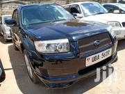 A Subaru Forester UBA 2006model On Sale | Cars for sale in Central Region, Kampala