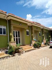 House for Rent at Kisaasi Kyanja Ring Road | Houses & Apartments For Rent for sale in Central Region, Kampala