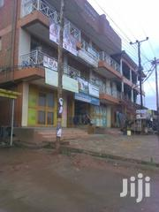 Shops In Mukono Town For Sale | Commercial Property For Sale for sale in Central Region, Kampala