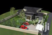 Building Plans And Construction | Building & Trades Services for sale in Central Region, Kampala