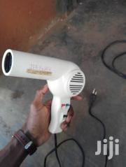 Simple Hair Drier | Hair Beauty for sale in Central Region, Kampala