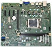 Computer Motherboard | Computer Hardware for sale in Central Region, Kampala