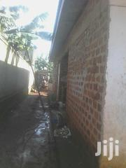 Commercial Property For Sale | Commercial Property For Sale for sale in Central Region, Wakiso