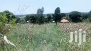 Masaka Road  100acres On Sale At Kamengo 500mtrs From Main Wz Titlle | Land & Plots For Sale for sale in Central Region, Masaka