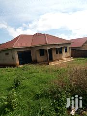 House for Sale at Kijabbijo After Mpererwe | Houses & Apartments For Sale for sale in Central Region, Kampala