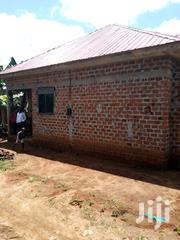 House for Sale at Gayaza Road Kijabijo | Houses & Apartments For Sale for sale in Central Region, Kampala