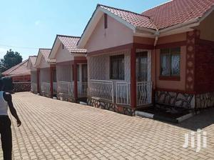 2bedroom 2bathroom House Self Contained for Rent in Bweyogerere