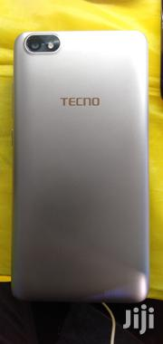 New Tecno F1 8 GB Gold | Mobile Phones for sale in Central Region, Kampala