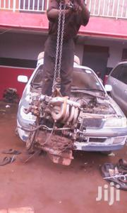 All Types Of Vehicle Spares   Vehicle Parts & Accessories for sale in Central Region, Kampala