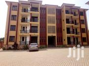 Kabalagala Apartment for Rent. | Houses & Apartments For Rent for sale in Central Region, Kampala