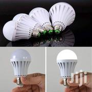 Bye Bye Darkness Led Bulbs | Home Accessories for sale in Central Region, Kampala