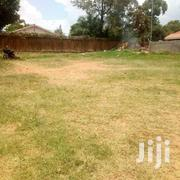 Naalya  Commercial 100x100ft Plot Of Land For Rent At 1.5m Per Month | Land & Plots For Sale for sale in Central Region, Kampala