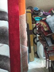 Home Carpets | Home Accessories for sale in Central Region, Kampala