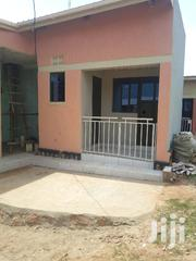 Double Room Self Contain in Mutungo | Houses & Apartments For Rent for sale in Central Region, Kampala