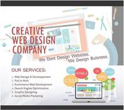 Affordable Website Design And Development | Computer & IT Services for sale in Central Region, Kampala