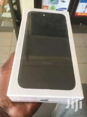 iPhone 7 Plus Jet Black 256GB | Mobile Phones for sale in Central Region, Kampala