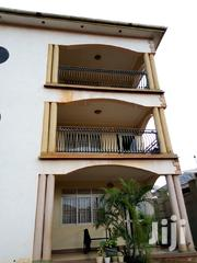 Apartments for Rent in Ntinda | Houses & Apartments For Rent for sale in Central Region, Kampala