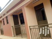 Single Room House In Zana For Rent | Houses & Apartments For Rent for sale in Central Region, Kampala