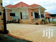 Naguru 4bedrmed Mansion Stand Alone House for Rent at 2.5m | Houses & Apartments For Rent for sale in Central Region, Kampala