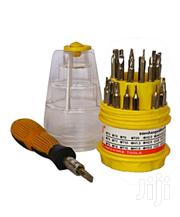New Screwdriver Kit | Hand Tools for sale in Central Region, Kampala
