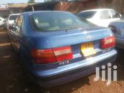 Toyota Carina 1999 Blue | Cars for sale in Central Region, Kampala