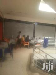 Strategic Restaurant Shop For Rent In Town | Commercial Property For Sale for sale in Central Region, Kampala