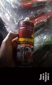 Lemon Dashboard Spray | Vehicle Parts & Accessories for sale in Central Region, Kampala